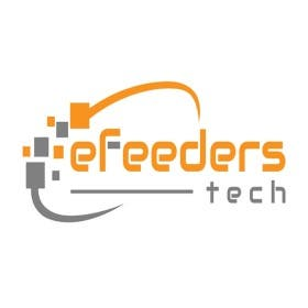 Efeeders Tech Picture